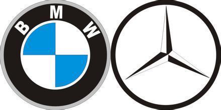 logo 标识 标志 设计 矢量 矢量图 素材 图标 440_220