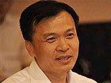 清华汽车安全与节能国家重点实验室副主任 宋健