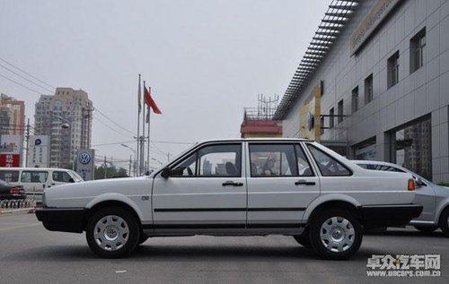 警察也爱热门车 常被警方选用的车型推荐