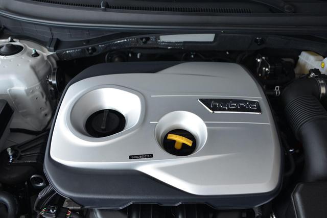 环保和油耗兼得 20万级插电混动车型推荐