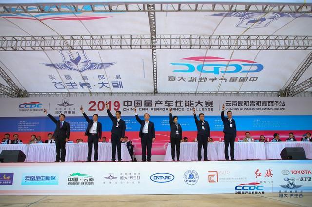 http://www.kmshsm.com/caijingfenxi/25883.html