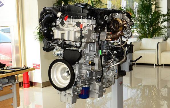 包括如内燃机(汽油发动机等),外燃机(斯特林发动机,蒸汽机等),电动机