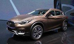 广州车展还有两天,这些首发SUV将成为一大亮点!