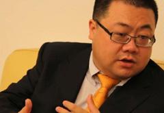 辛宇正式出任东风日产市场销售总部总部长