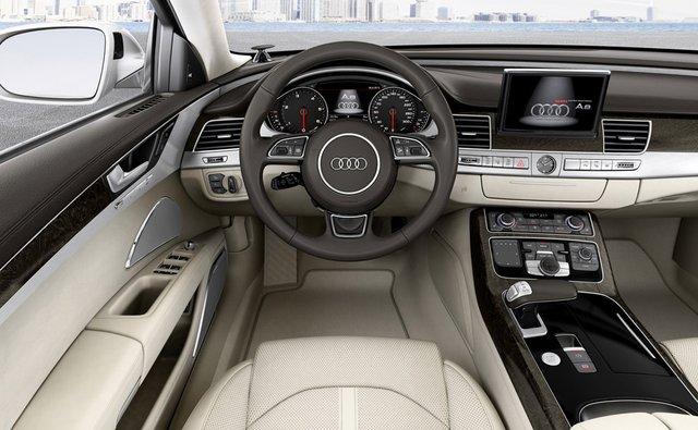 广州车展中大/豪华新车前瞻 百万级的魅力