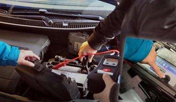 如何延长使用寿命 车辆蓄电池知识普及