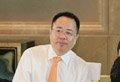 李峰:北京现代销量将达标 索纳塔月销破万