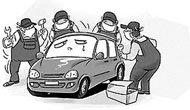 中国轮胎业或将大变阵