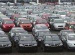 节能汽车补贴政策效果十分明显