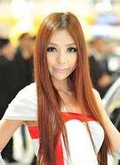 高贵气质_北京车展_2012北京车展_腾讯汽车_腾讯汽车