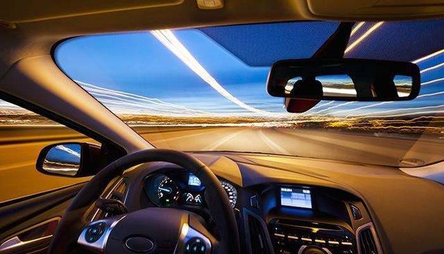 北京市出台文件规范推动自动驾驶实际道路测试