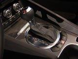2011款奥迪TT Roadster