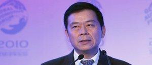 曾庆洪:广汽欲打造国际品牌 关键在做强