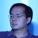 人民日报经济社会部工业采访室副主编王政
