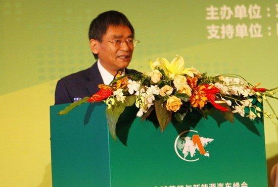 张相木:各部委正在研究汽车下乡政策