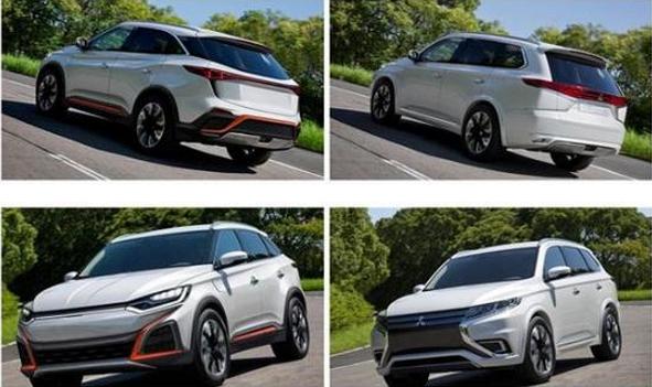 沈晖:威马申请电动车资质中 预计明年9月发布新车