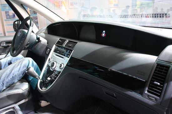 东风裕隆电动车将于2012年开始进入量产