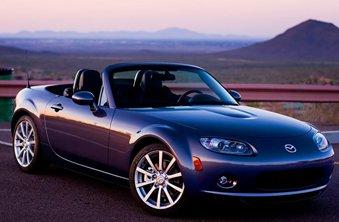 小强买车第32期:眼下正当时 近期值得出手车型推荐