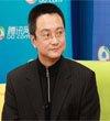 于洪江,原一汽马自达汽车销售有限公司副总经理。