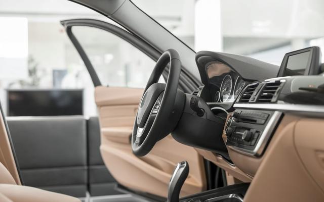 暴力驾驶能对汽车的寿命究竟造成多大伤害?