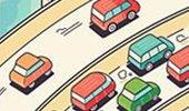 1.6升以下热销 政策因素将带火年底车市