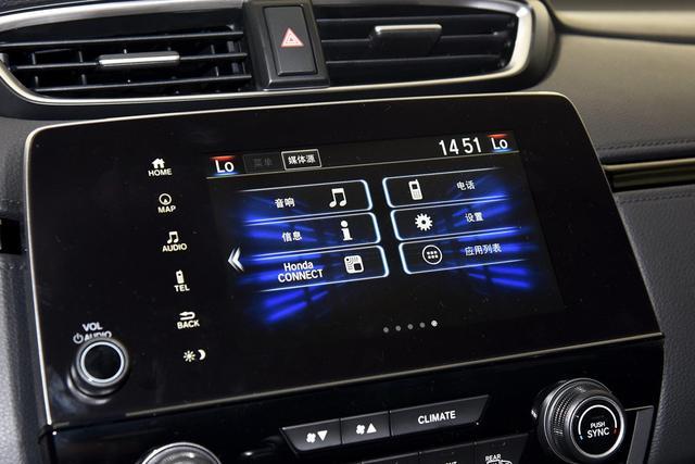 全面性能/高性价比 四款日系城市SUV推荐