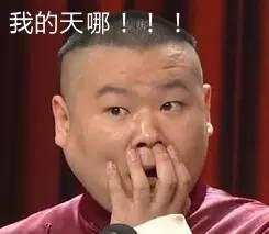 别找了!北京车展没车模之优质美女都被我们承包了