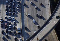 加州:将有条件同美环保署就燃油和排放问题达成协议