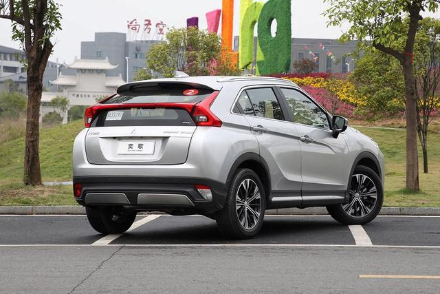 家用超值之选 15万元级全能品质SUV推荐