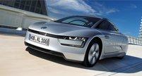 广州车展展出大量新能源汽车