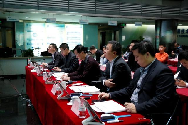 第二届国际新能源及智能汽车大赛北京赛区落幕