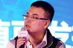 """鏊投新媒体集团CEO、自媒体""""排气管""""创始人 高胜宁"""