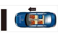 中国C-NCAP的碰撞测试规则和评分详解