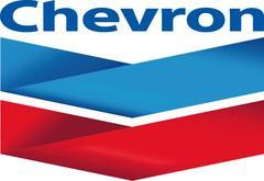 雪佛龙投资新型电池企业Natron Energy