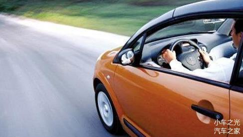 新车怎样磨合最好 老司机教你既加快磨合又省油