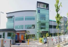 中国汽车系统公司与韩国晓晟电机成立合资公司 合作生产EPS电机