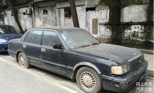 车辆不常开就要做好这几点养护 否则不出两年就成老爷车