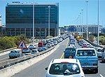新兴汽车市场:2月南非汽车销售量同比上涨25.4%
