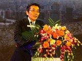 东风日产总经理松元史明