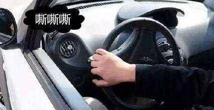 汽车出现这六个征兆 稍不注意就会酿成大祸!