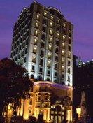 上海佳友维景大酒店