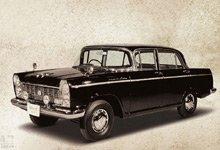 第一代:1960年公爵30