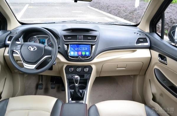 宜商宜家空间大 四款高性价比的MPV车型推荐
