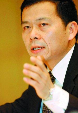 菲亚特:2012年进入中国市场仍不算晚