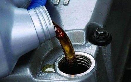 真的有效吗 全面解读机油添加剂中的门道