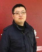 辛岛纪男:提高通用性应对成本压力