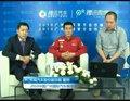 视频:专访长城汽车副总裁/车手 董明/周勇