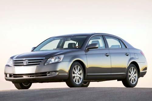 丰田宣布将在美国市场召回41.2万辆汽车