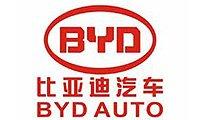 通用:中国可能是电动汽车普及最快的市场