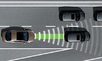 道奇:2013款道奇Viper SRT将拥有更多的驾驶员辅助系统